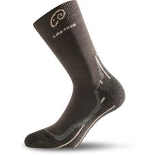 Ponožky Lasting WHI 721