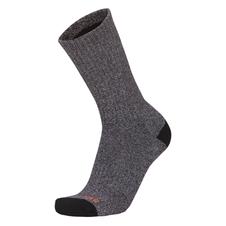Ponožky Zajo Thermolite Socks Midweight Neo