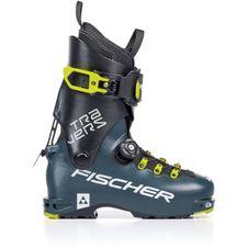 POŽIČOVŇA Fischer Ranger free 120 Walk Dyn - 24,5 cm