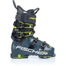 POŽIČOVŇA Fischer Ranger free 120 Walk Dyn - 29,5 cm