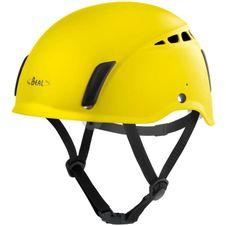 Horolezecká prilba Beal Mercury Group - žltá