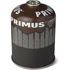 Kartuša Primus Winter Gas 450g