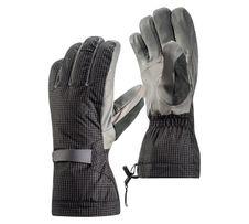 Rukavice Black Diamond Helio Three-in-one Gloves