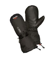 Rukavice Directalpine Thermo Mitt