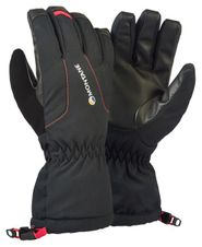 Rukavice Montane Mantle Glove 89390589ed