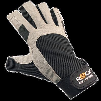 Rukavice Rock Empire Rock Gloves