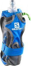Salomon Park Hydro Handfree - Blue