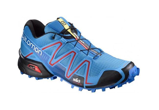 Salomon Speedcross 3 - 379080