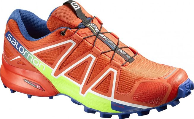 Salomon Speedcross 4 - 39072300
