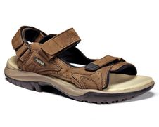 Sandále Asolo Metropolis