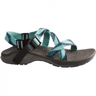 Sandále Chaco Updraft - Blue