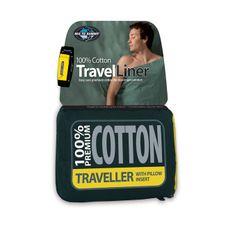 Sea To Summit Cotton Liner Standard