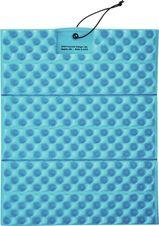 Sedátko Thermarest Z-Seat - modrá/strieborná