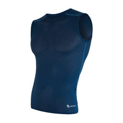 Sensor Coolmax fresh Air - blue