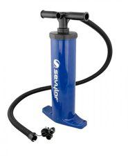 Sevylor ručná pumpa RB 2500G