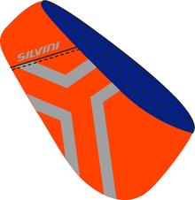 Silvini Abe UA1309