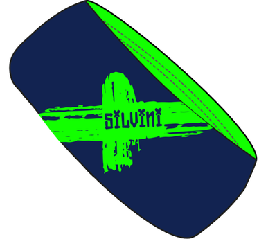 Silvini Belbo UA1325
