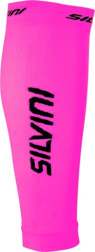 Silvini CASTELLO UA747