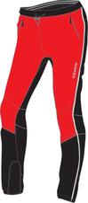 Silvini detské športové nohavice Melito Pro
