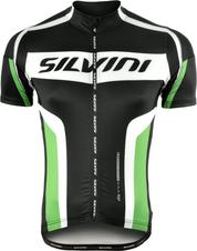 Silvini LEMME MD603