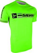 Silvini Promo MT855