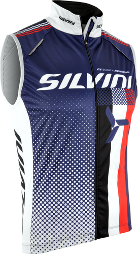 Silvini Team MJ818