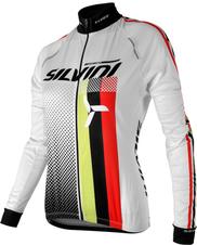 900b57b39437 Dámske cyklo oblečenie
