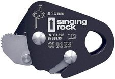 Singing Rock Locker
