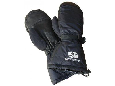 Sir Joseph Gloves Mitts 8000 Down