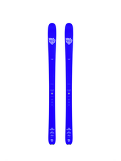 Skialpinistické lyže Black Crows Ova Freebird 17/18