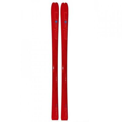 Skialpinistické lyže Elan Ibex 78 18/19