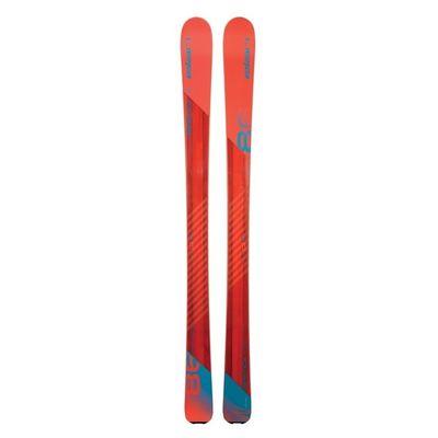 Skialpinistické lyže Elan Ripstick 86 TW 18/19