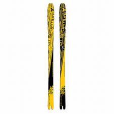 Skialpinistické lyže La Sportiva Altavia Ls 19/20