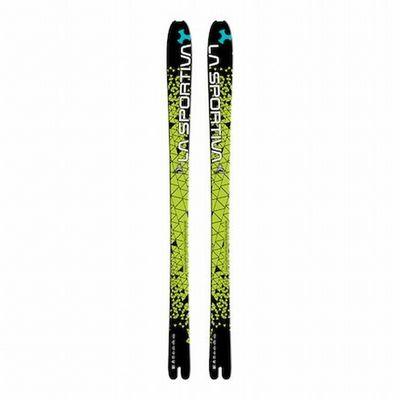Skialpinistické lyže La Sportiva Maximo Ls 19/20