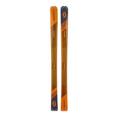 Skialpinistické lyže Scott Speedguide 95 18/19
