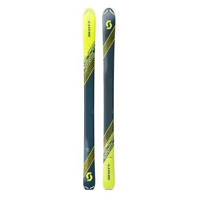 Skialpinistické lyže Scott Superguide 95 19/20