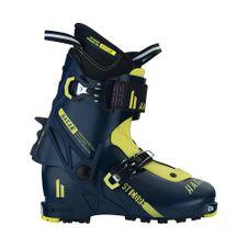 Skialpinistické lyžiarky Hagan Core ST