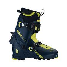 Skialpinistické lyžiarky Hagan Core TF