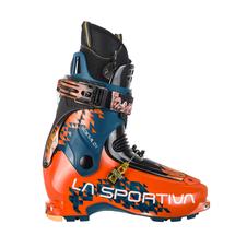 Skialpinistické lyžiarky La Sportiva Sideral 2.1
