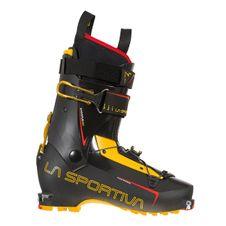 Skialpinistické lyžiarky La Sportiva Skorpius CR