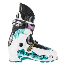 Skialpinistické lyžiarky La Sportiva Starlet 2.1