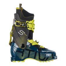 Skialpinistické lyžiarky La Sportiva Sytron