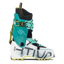 Skialpinistické lyžiarky La Sportiva Sytron Woman