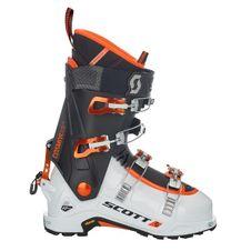 Skialpinistické lyžiarky Scott Cosmos 19/20