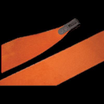 Skialpinistické pásy La Sportiva Maximo LS Skins - 171 cm