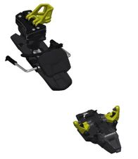 Skialpinistické viazanie Fischer Tour Classic ST Brake 92 00bf72a258f