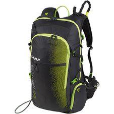Skialpinistický batoh Camp Ski Raptor 30l 11d9e12b514
