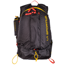 ed13bcaca Skialpinistický batoh La Sportiva Course Backpack