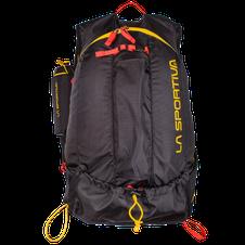 Skialpinistický batoh La Sportiva Course Backpack