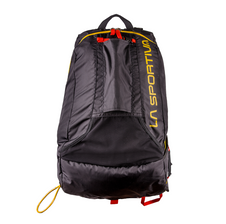 Skialpinistický batoh La Sportiva Skimo Race Backpack 2ab2689819